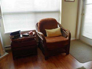 Photo 11: 110 2525 Fitzgerald Ave in COURTENAY: CV Courtenay City Condo for sale (Comox Valley)  : MLS®# 652130