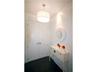Photo 12: 4602 WINDSOR ST in Vancouver: Fraser VE House for sale (Vancouver East)  : MLS®# V1033935