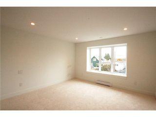 Photo 15: 4602 WINDSOR ST in Vancouver: Fraser VE House for sale (Vancouver East)  : MLS®# V1033935