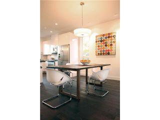 Photo 6: 4602 WINDSOR ST in Vancouver: Fraser VE House for sale (Vancouver East)  : MLS®# V1033935