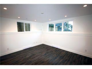 Photo 18: 4602 WINDSOR ST in Vancouver: Fraser VE House for sale (Vancouver East)  : MLS®# V1033935
