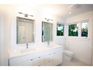 Photo 17: 4602 WINDSOR ST in Vancouver: Fraser VE House for sale (Vancouver East)  : MLS®# V1033935