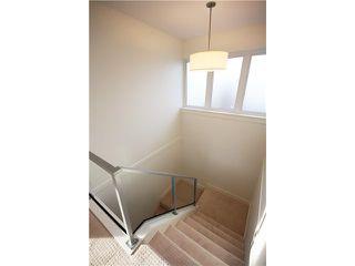 Photo 14: 4602 WINDSOR ST in Vancouver: Fraser VE House for sale (Vancouver East)  : MLS®# V1033935
