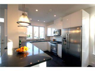 Photo 10: 4602 WINDSOR ST in Vancouver: Fraser VE House for sale (Vancouver East)  : MLS®# V1033935