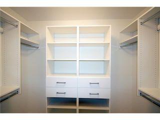 Photo 16: 4602 WINDSOR ST in Vancouver: Fraser VE House for sale (Vancouver East)  : MLS®# V1033935