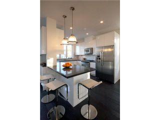 Photo 11: 4602 WINDSOR ST in Vancouver: Fraser VE House for sale (Vancouver East)  : MLS®# V1033935