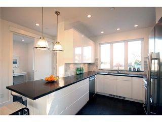 Photo 9: 4602 WINDSOR ST in Vancouver: Fraser VE House for sale (Vancouver East)  : MLS®# V1033935