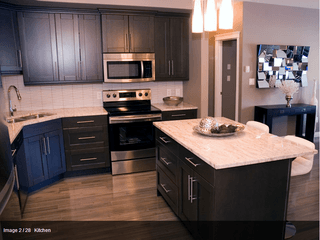 Photo 2: 305 423 Nelson Road in Saskatoon: University Heights Condominium for sale (Saskatoon Area 01)  : MLS®# 486218