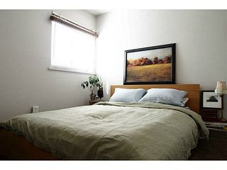 Photo 8: # 205 33 N TEMPLETON DR in Vancouver: Hastings Condo for sale (Vancouver East)  : MLS®# V1061212