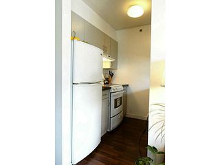Photo 6: # 205 33 N TEMPLETON DR in Vancouver: Hastings Condo for sale (Vancouver East)  : MLS®# V1061212