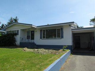 Photo 1: 2136 Meadows Street in Abbotsford: Clearbrook House for rent
