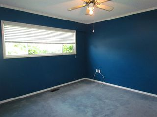 Photo 6: 2136 Meadows Street in Abbotsford: Clearbrook House for rent