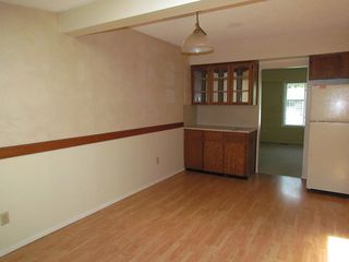 Photo 3: 2136 Meadows Street in Abbotsford: Clearbrook House for rent
