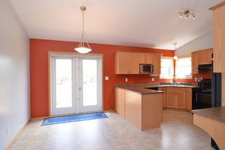 Photo 14: 15 Tyler Bay in Oakbank: Single Family Detached for sale : MLS®# 1414494