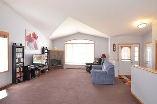 Photo 11: 15 Tyler Bay in Oakbank: Single Family Detached for sale : MLS®# 1414494