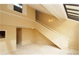 Photo 2: 553B 4678 Elk Lake Drive in VICTORIA: SW Royal Oak Condo Apartment for sale (Saanich West)  : MLS®# 242194