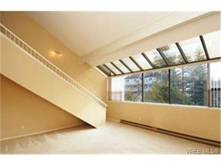 Photo 4: 553B 4678 Elk Lake Drive in VICTORIA: SW Royal Oak Condo Apartment for sale (Saanich West)  : MLS®# 242194