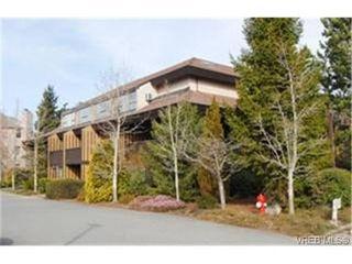 Photo 9: 553B 4678 Elk Lake Drive in VICTORIA: SW Royal Oak Condo Apartment for sale (Saanich West)  : MLS®# 242194