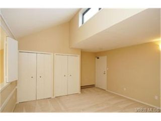Photo 5: 553B 4678 Elk Lake Drive in VICTORIA: SW Royal Oak Condo Apartment for sale (Saanich West)  : MLS®# 242194