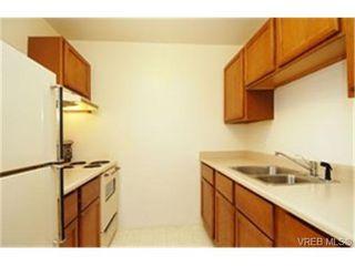Photo 7:  in VICTORIA: SW Royal Oak Condo Apartment for sale (Saanich West)  : MLS®# 459330