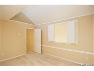 Photo 6:  in VICTORIA: SW Royal Oak Condo for sale (Saanich West)  : MLS®# 459330