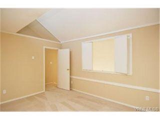 Photo 6: 553B 4678 Elk Lake Drive in VICTORIA: SW Royal Oak Condo Apartment for sale (Saanich West)  : MLS®# 242194