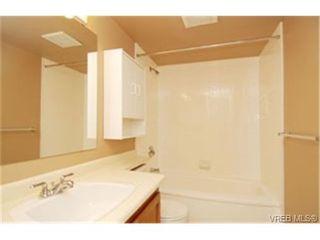 Photo 8: 553B 4678 Elk Lake Drive in VICTORIA: SW Royal Oak Condo Apartment for sale (Saanich West)  : MLS®# 242194