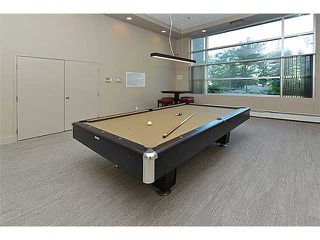 Photo 17: 802 1121 6 Avenue SW in CALGARY: Downtown West End Condo for sale (Calgary)  : MLS®# C3626041