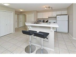 Photo 2: 802 1121 6 Avenue SW in CALGARY: Downtown West End Condo for sale (Calgary)  : MLS®# C3626041