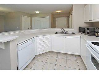 Photo 4: 802 1121 6 Avenue SW in CALGARY: Downtown West End Condo for sale (Calgary)  : MLS®# C3626041