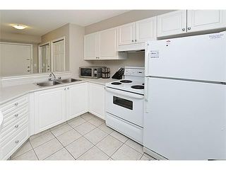 Photo 5: 802 1121 6 Avenue SW in CALGARY: Downtown West End Condo for sale (Calgary)  : MLS®# C3626041