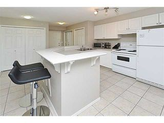 Photo 3: 802 1121 6 Avenue SW in CALGARY: Downtown West End Condo for sale (Calgary)  : MLS®# C3626041