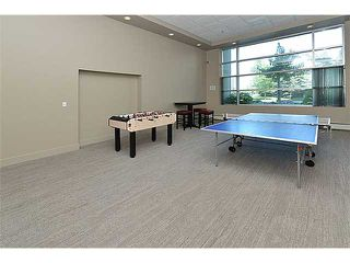 Photo 18: 802 1121 6 Avenue SW in CALGARY: Downtown West End Condo for sale (Calgary)  : MLS®# C3626041