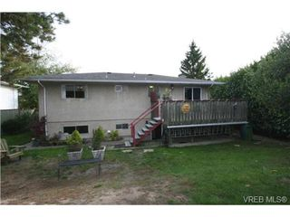 Photo 11: 645 Raynor Avenue in VICTORIA: VW Victoria West Single Family Detached for sale (Victoria West)  : MLS®# 255000