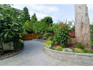 "Photo 19: 42 1400 164 Street in Surrey: King George Corridor House for sale in ""Gateway Gardens"" (South Surrey White Rock)  : MLS®# F1419963"