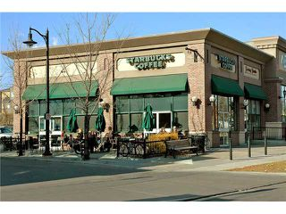Photo 16: D 2115 35 Avenue SW in CALGARY: Garrison Woods Townhouse for sale (Calgary)  : MLS®# C3633106