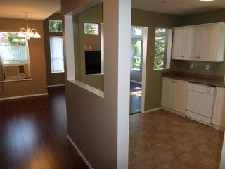 Photo 2: # 407 33480 GEORGE FERGUSON WY in Abbotsford: Central Abbotsford Condo for sale : MLS®# F1421342