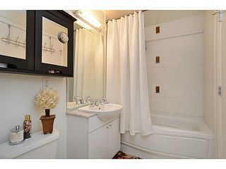 Photo 18: # 701 138 E ESPLANADE ST in North Vancouver: Lower Lonsdale Condo for sale : MLS®# V1093684