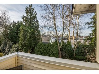 Photo 15: # 14 4285 SOPHIA ST in Vancouver: Main Condo for sale (Vancouver East)  : MLS®# V1100922