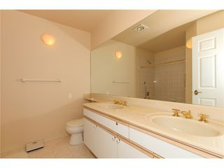 Photo 7: # 212 8580 GENERAL CURRIE RD in Richmond: Brighouse South Condo for sale : MLS®# V1079601