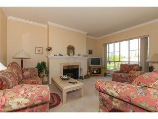 Photo 2: # 212 8580 GENERAL CURRIE RD in Richmond: Brighouse South Condo for sale : MLS®# V1079601