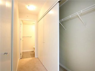 Photo 7: 1008 833 AGNES STREET in NEW WEST: Downtown NW Condo for sale (New Westminster)  : MLS®# V1136034