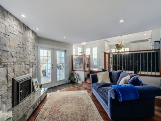 Photo 11: 619 SANDOLLAR PLACE in Delta: Tsawwassen East House for sale (Tsawwassen)  : MLS®# R2022171