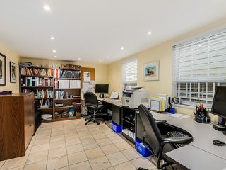 Photo 13: 619 SANDOLLAR PLACE in Delta: Tsawwassen East House for sale (Tsawwassen)  : MLS®# R2022171