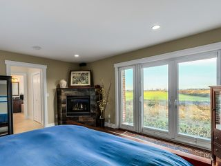 Photo 15: 619 SANDOLLAR PLACE in Delta: Tsawwassen East House for sale (Tsawwassen)  : MLS®# R2022171