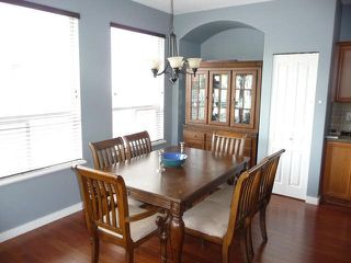 Photo 4: 21162 82A Ave in Langley: Willoughby Heights House for sale : MLS®# F1445018