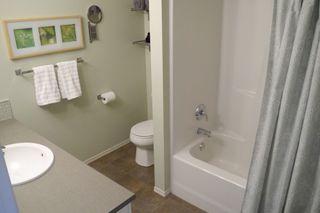 Photo 4: 107 15 Bridgeland Drive in Winnipeg: Townhouse for sale (South Winnipeg)  : MLS®# 1605844