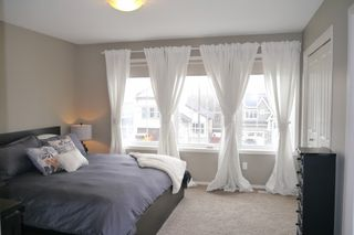 Photo 3: 107 15 Bridgeland Drive in Winnipeg: Townhouse for sale (South Winnipeg)  : MLS®# 1605844