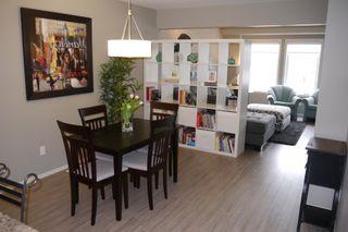 Photo 9: 107 15 Bridgeland Drive in Winnipeg: Townhouse for sale (South Winnipeg)  : MLS®# 1605844