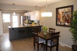 Photo 8: 107 15 Bridgeland Drive in Winnipeg: Townhouse for sale (South Winnipeg)  : MLS®# 1605844